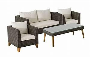 Gartenmöbel Set Günstig Kaufen : gartenmobel kunstrattan inneneinrichtung und m bel ~ Bigdaddyawards.com Haus und Dekorationen