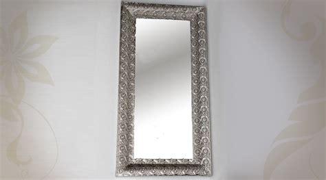 miroir style oriental maison design wibliacom