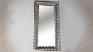 Miroir Style Oriental Maison Design