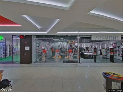 centre commercial porte d italie vente de parking 13 place d italie centre commercial
