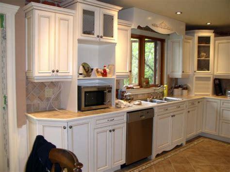 lower kitchen cabinets for sale kitchen design tips for organizing lower kitchen cabinets