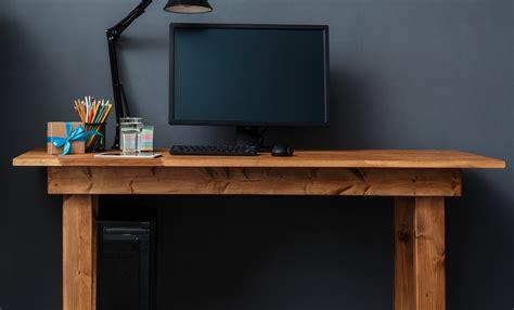 gaming desk under 100 25 cheap computer desks under 100 in 2018 tech siting