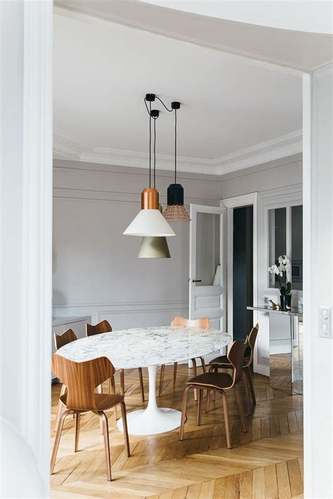 Best 25  Saarinen table ideas on Pinterest   Tulip table