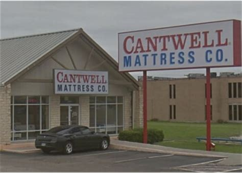 Cantwell Mattress by 3 Best Mattress Stores In Corpus Christi Tx Threebestrated