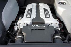 Audi R8 Motor : 2016 audi r8 rumors specs performance digital trends ~ Kayakingforconservation.com Haus und Dekorationen