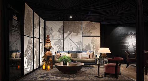 tips dekorasi interior  pemilik zodiak taurus casaindonesiacom