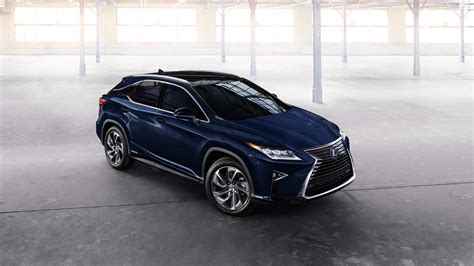 Lexus Rx Backgrounds by Lexus Rx 2016 Hd Wallpapers Free
