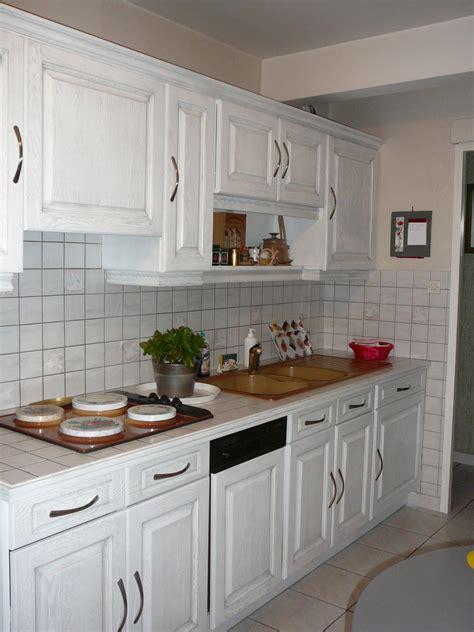 cuisine blanc laque meuble de cuisine blanc pas cher start meuble de