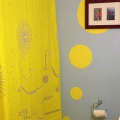 1000 images about house decor bathroom on pinterest With yellow submarine bathroom