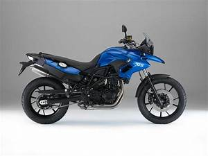 F 700 Gs : bmw f 700 gs racing blue metallic matt 07 2014 ~ Medecine-chirurgie-esthetiques.com Avis de Voitures