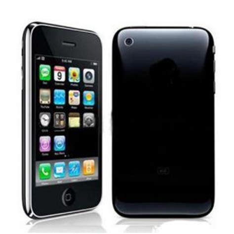 cell phone for free dual sim phone gsm dual sim free cards cell phones