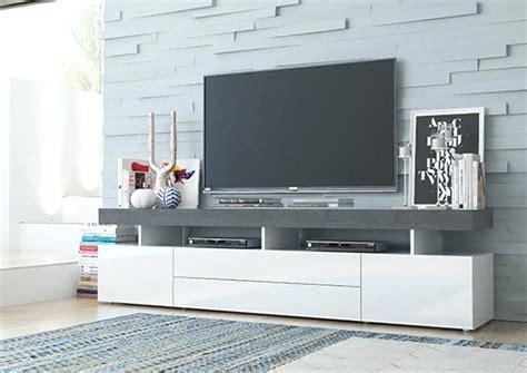 meuble tv gris meuble tv gris et blanc led meuble tv gris et blanc ikea