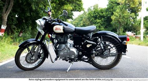 Royal Enfield Classic 350 Hd Photo by Royal Enfield Classic 350 Photos Images And Wallpapers