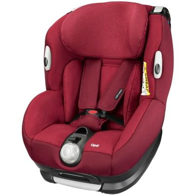 si鑒e auto opal bebe confort opal siege auto groupe 0 1 prix