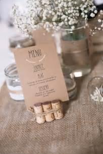 menus de mariage les 25 meilleures idées concernant porte menu mariage sur nom de cartes de mariage