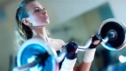 Fitness Gym Wallpapers Exercise Stylish Wallpapersafari