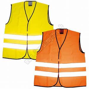Gilet Fluo Orange : chasuble fluorescent group army store ~ Medecine-chirurgie-esthetiques.com Avis de Voitures