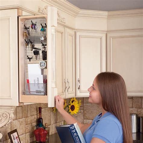 rev  shelf  wall filler  stainless steel panel