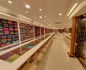 What are the best shopping places in bengaluru for silk for Interior design online shopping india