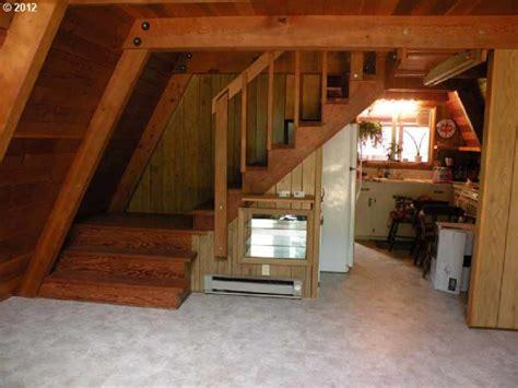 a frame home interiors interior florence oregon amazing a frames