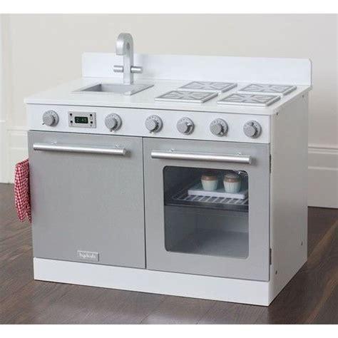 Kitchen Accessories Australia by White Gourmet Kitchen Furniture Creative Things