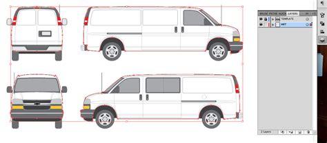 free vehicle wrap templates car inspection diagram vehicle diagram elsavadorla