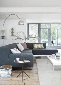 designer wohnzimmertische skandinavische möbel im wohnzimmer inspirierende einrichtungsideen