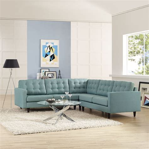 furniture  pretty cheap sectional sofas