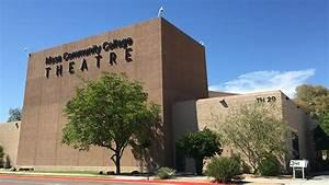 Contact | The Arts at MCC