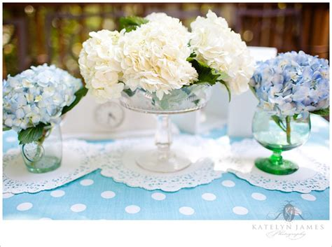 wedding centerpieces diy wedding centerpieces virginia wedding photographer Diy