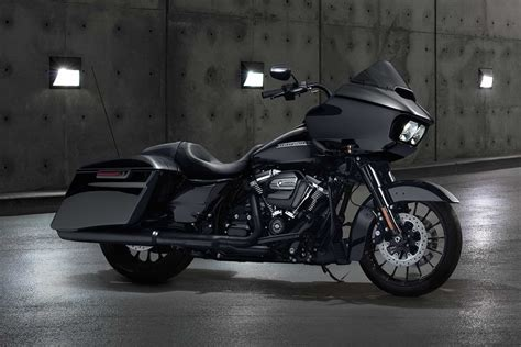 Harley Davidson Road Glide Special Wallpapers by 2017 Road Glide Auxdelicesdirene