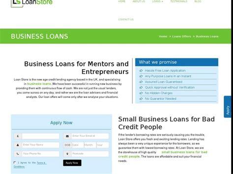 Ee  Bad Ee    Ee  Credit Ee   Loans Anygator Com