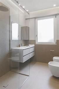 I, Want, This, Brilliant, Bathroom, Remodel, Bathroomremodel