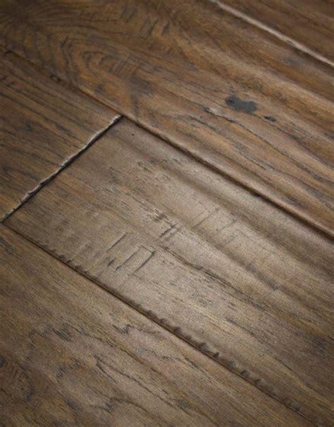 hardwood flooring direct benefits of handscraped wood flooring world floors direct