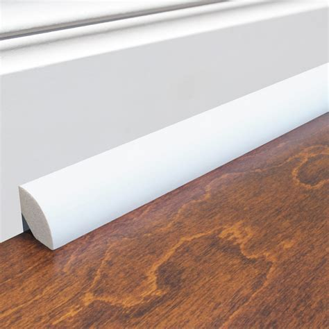 Primed Moldings & Baseboards   Flooring Wholesale and
