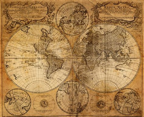 the mystery of extraordinarily accurate medieval maps discovermagazine com