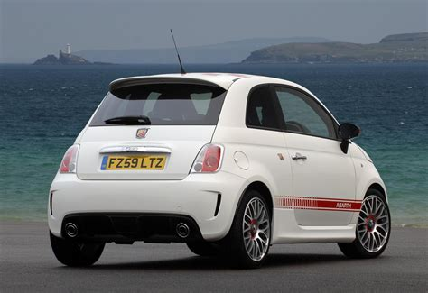 Fiat Abarth Specs by Fiat Abarth 500 Price Specs Photos Launch Date In