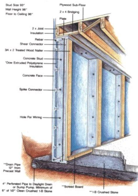 precast concrete house plans find house plans