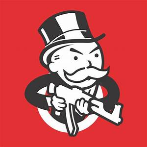 Monopoly Club Liquipedia Overwatch Wiki