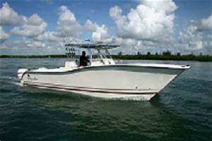 Recreational catamaran boats - Commercial Catamaran boats ...