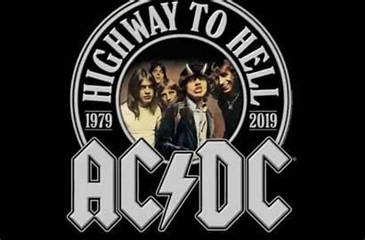 Ac Dc Album Acdc Highway Singer Dates