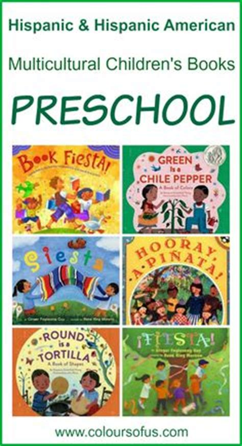 preschool songs about books these multicultural children s books about 787