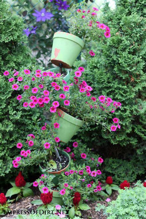 flower planter ideas 21 gorgeous flower planter ideas empress of dirt