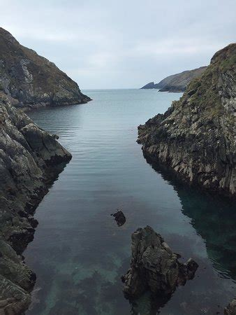 Stay Cape Clear Cottages Review