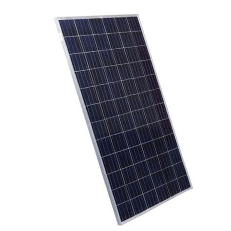 Сетевая солнечная электростанция 28квт в час . betaenergy