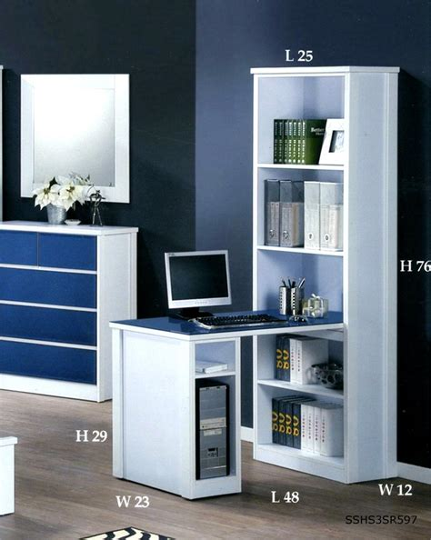 Bookcase Furniture Malaysia by Wood Project Bookcase Furniture Malaysia