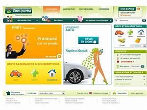 Groupama Service Sinistre : groupama ~ Medecine-chirurgie-esthetiques.com Avis de Voitures