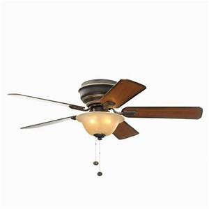 Image gallery hampton bay ceiling fans
