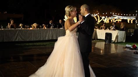 wedding dances dance workshop
