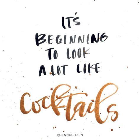Best 25+ Happy Hour Quotes Ideas On Pinterest  Happy Hour